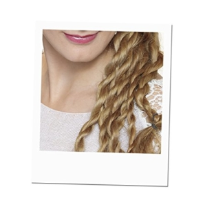 Locken Curler